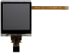 Display Modules - LCD, OLED, Graphic -- 11049-03_T7-ND - Image
