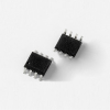 Lightning Surge Protection TVS Diode Array -- SRDA05-4BTG