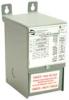 HPS Universal™ Low Voltage Lighting Transformer -- Single/Three Phase Series - Image