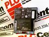 ANATEL D40-56K ( MODEM CARD TYPE-D40 56K ) -Image