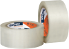 Heavy Duty Grade Hot Melt Packaging Tape For Recycled Cartons -- HP 535 - Image