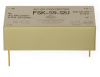 AC DC Converters -- 102-1471-ND - Image