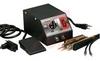 Soldering System,Resistance;Standard Capacity Tweezer;250 W;110/220 -- 70140818