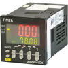 Relay;E-Mech;Timing;Multi-Function;Cur-Rtg 5A;Ctrl-V 100-240AC;Socket Mnt;11 Pin -- 70178548