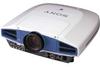 VPL-FX51 Projector -- VPL-FX51