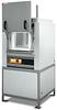 Laboratory High Temperature Furnace -- HTF 18/27