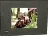 """6.4""""  Xtreme Series Panel Display -- VT064PX - Touch -- View Larger Image"""