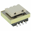 Pulse Transformers -- 1297-1072-1-ND - Image