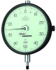 ANSI / AGD Group 4 Dial Indicators - Mahr Federal Series E and R - Image