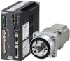 Tuning-Free Servo Motor & Driver -- NX1075AS-J10-3 - Image