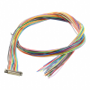 D-Sub Cables -- A118853-ND - Image