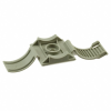 Cable Supports and Fasteners -- 298-10394-ND - Image