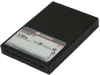 V3 SAS Solid State Drive (SSD) -- Huawei ES3000 - Image