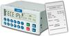 Advanced Batch Controller with Receipt Printer Driver -- N413
