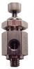 Valve Brass Needle Valve -- MNV-10F10F