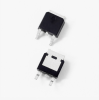 Ultrafast Rectifier Diode -- DURD560A -Image