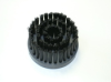 3 Row Cup Brush