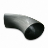Welded Elbow -- LD 012-PF4-Image