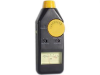 Analog Sound Level Meter -- 603590