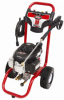 Simpson Megashot Pressure Washer With Honda Engine -- Model MSV2623-S