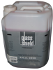 Aluminum and Metal Conditioner -- AGA-2000 - Image