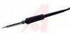 50 watt Soldering Pencil for WES51 Soldering Station -- 70219868