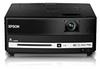 V11H411020 MovieMate 62 Projector -- V11H411020