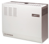 Electric Humidifier -- VT10 - Image