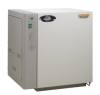 AutoFlow NU-4750 Water Jacket CO2 Incubator - Image