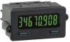 8-Digit Counter, Contact, GreenBacklight -- 13C908 - Image