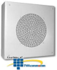 Avaya Square Outdoor Box Speaker -- 5330-240
