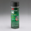3M™ Hi-Strength 90 Spray Adhesive