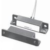 Magnet Actuator Reed Sensor -- 78884891052-1