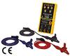 Motor / Transformer Tester -- Model PMR-1 - Image