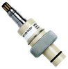 4-electrode Sensor for CIP and SIP Applications - InPro7108-25-VP Series