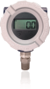 Explosion Proof Pressure Transducer - Display | AST46DS