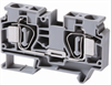 Feed-Through & Multi-Connection Spring Clamp -- CSC16T -Image
