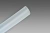 3M Clear Polyolefin Heat Shrink Thin-Wall Flexible Polyolefin Tubing FP-301 - 250 ft Length - 2:1 Shrink Ratio - +212 F Shrink Temp -- 054007-08527