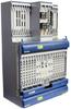 Multi-Service Transmission Platforms (MSTPs) -- Huawei OptiX OSN 7500II/580/550/500 -- View Larger Image