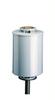 Omnidirectional Antenna -- HF902