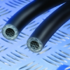 Kuri Tec PVC Non-toxic Air Breathing Hose Series A1243 -- 54743