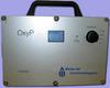 Portable Oxygen Transmitter -- OxyP