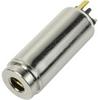 Barrel - Audio Connectors -- 102-4738-ND - Image