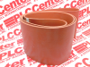 BELT POWER BOOT-SILDR012X24.63X5 ( CONVEYOR BELT 1/8X24.63X5 ) -Image