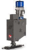 Vertical Tool Changers -- VTC