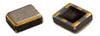 TCXO or TCVCXO Oscillator -- NCF4 - Image