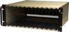 Elgar ReFlex Power™, Power Chasis -Image