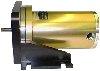 CC 3820-R RESOLVER TRANSDUCER -- CC3820R