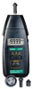 Contact Tachometer -- 461891
