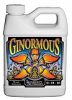 Ginormous 32 oz. -- HNHG405